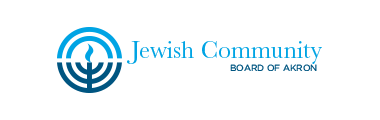 Jewish Community Board of Akron